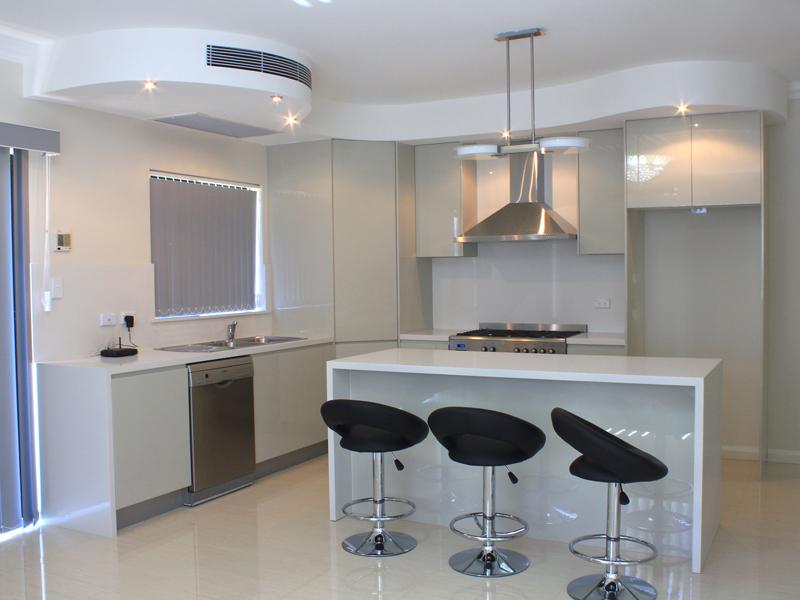 Kitchen_800_600